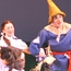 The Wizard of Oz - Grand Rapids Civic Theatre