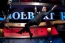 Stephen Colbert - The Colbert Report - The Returnification of the Ameri-Can-Do-Troopscape - 09-09-2010