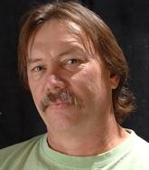 Roger Wilson (actor) Roger Wilson